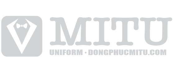 Dongphucmitu.com